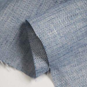 Ткань льняная 7003/009