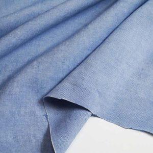 Ткань льняная 7003/023