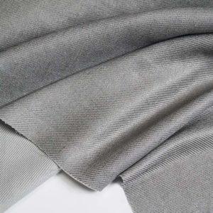 Ткань льняная 7003/006