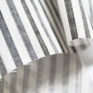 Ткань льняная 7003/025