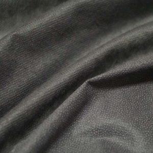Флизелин 5810.013