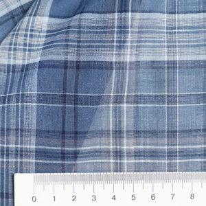 Рубашечная 7104/039