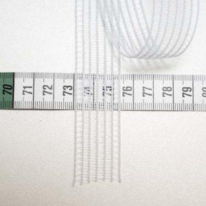 Резинка-решетка РР1