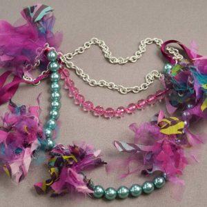 Ожерелье 48131