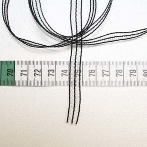 Резинка-решетка РР7