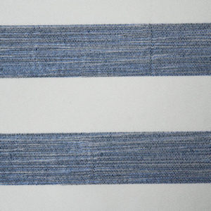 Плащевая 7104/121
