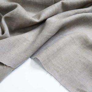 Ткань льняная 6902/151