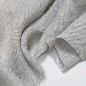 Ткань льняная 6409/038