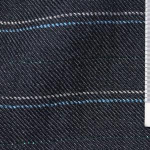Ткань льняная 7104/206