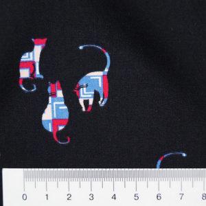 Штапель 6612/051