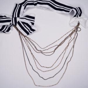 Ожерелье 48122