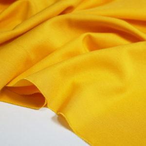 Шелк 5203.112/желток