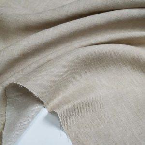 Ткань льняная 7003/007