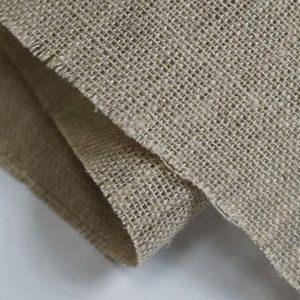 Ткань льняная 7003/008
