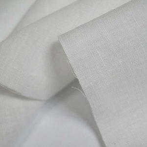 Ткань льняная 7003/012