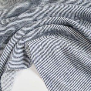 Ткань льняная 7003/005