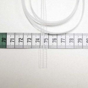 Резинка-решетка РР6