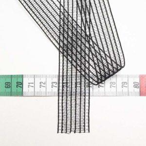 Резинка-решетка РР3