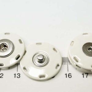 Кнопка пришивная 61016