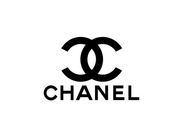 Ткани Chanel | Манифаттура