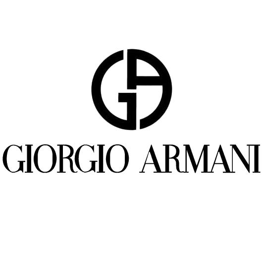 Ткани Armani | Манифаттура