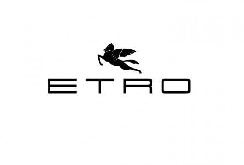 Ткани ETRO | Манифаттура