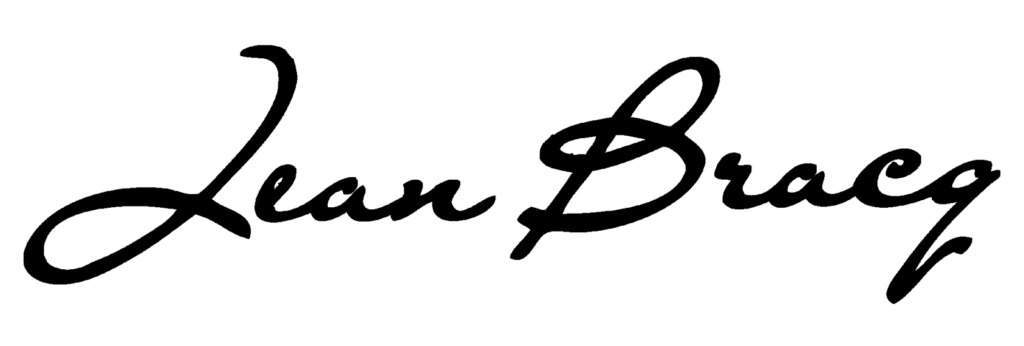 Кружево Jean Bracq | Manifattura