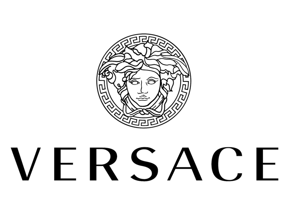 Ткани Versace | Манифаттура