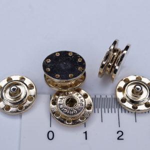 Кнопка 21349/oro/20