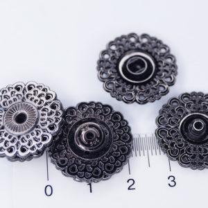 Кнопка 83277