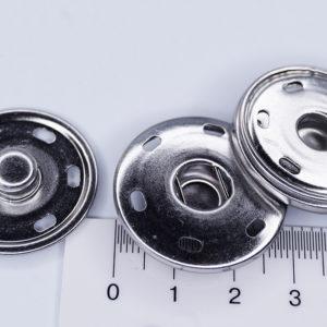 Кнопка пришивная 19979