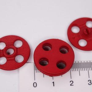 Кнопка пришивная 4221