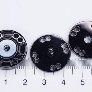 Кнопка магнитная МКР-1