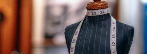 Сколько нужно ткани на изделие?