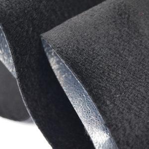 Кашемир для пальто Max Mara 8210/011