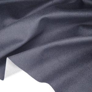 Кашемир для пальто Max Mara 8210/012