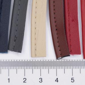 Кант кожаный 8210/tra0909