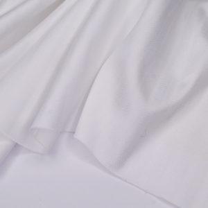 Рубашечная 8604/051